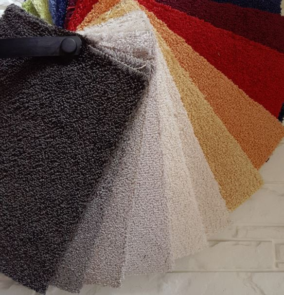 auslegware teppich. Black Bedroom Furniture Sets. Home Design Ideas